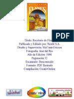Recetario de Flanes.pdf