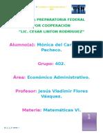 MCCP_ASINTOTAS