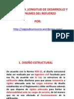ADHERENCIA_LONGITUD_DE_DESARROLLO_Y_EMPA.pdf