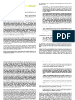 Norton vs Cir