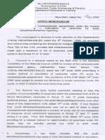 Estt.(D)_09_10_2006.pdf