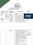 PLANEACION DIAGNOSTICA..docx