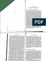 Japoneses PS.pdf