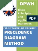 Final PDM Revised