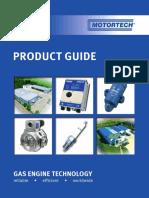 MOTORTECH-Product-Guide-01.00.001-00-EN-2016-01