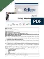 ESCOBAR_Empresa y Sociedad en AL.