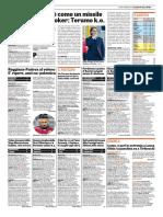 La Gazzetta dello Sport 06-03-2017 - Calcio Lega Pro - Pag.1