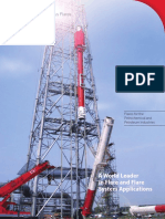 Callidus-Flares-Brochure.pdf