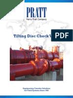 30 Pratt Catalog