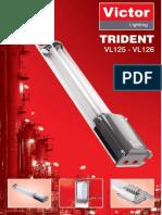 Trident Vl125 Vl126