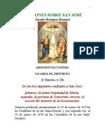 SERMONES SOBRE SAN JOSÉ Bossuet Recomendado Hernest Hello.docx