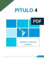 Monitoreo y Control de Proyectos.pdf