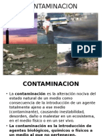 CONTAMINACION (2)