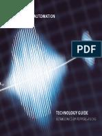 Ultrasonics_Guide.pdf