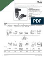Press Trans MBS 3000.pdf
