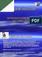 Manual de Bienvenida v.5
