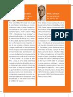 GAN 150 Biografia2 JuanCalzadilla 2012 212-231