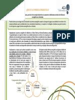 ¿Qué Es La Pobreza Energética_Ficha1