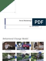Social Marketing-Class 8 & 9.pptx