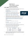 tvm_problems_solutions.pdf