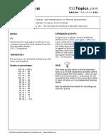 1-ESL_TOPICS-Quiz-NOTES.pdf