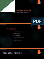 Axpert TradePlus ERP