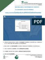 procedimiento_cuestionario conalep