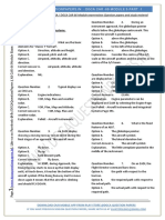 Dgca Module 05 Part 01
