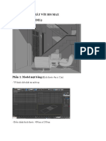 Links Noi Dung 3DS MAX