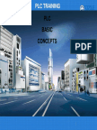 IC0405 - Industrial Automation