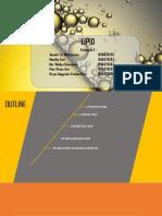 LIPID_KELOMPOK 3 (KOSMETIK PELEMBAB).pdf