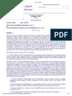 RCBC vs Hitri Dev Corp.pdf