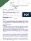 Sy Bang vs Sy.pdf