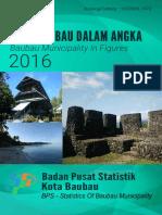 Baubau-dalam-Angka-2016.pdf