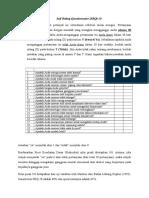 293602277-Self-Rating-Questionnaire-SRQ-20.doc