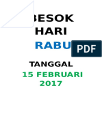 BESOK HARI.docx