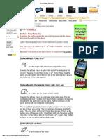 Surface Area Formulas.pdf