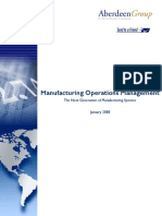Manufacturing Operations Management.pdf