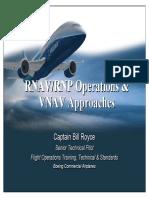 B737-Brnav-Rnp_Ops_and_VNAV_Approaches.pdf