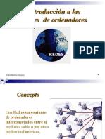 Presentación de redes.ppt