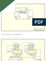 PS305D Power Supply Schematic
