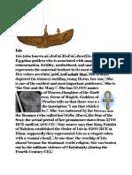 Isis.pdf