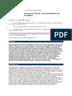 Journal of Perinatology