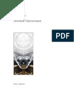 Livro de Sistemas Operacionais Excelente pdf.pdf