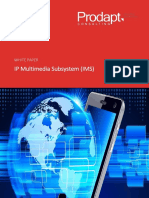 IMS Prodapt White Paper en V1!0!2015