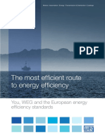 15947 - European Energy Standards- Euro English.pdf