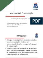 Introducao_pascal.pdf