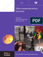 Advanced Technician Diploma in Applied Telecommunication Systems (2730-03).pdf