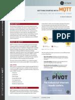 mqtt-update.pdf