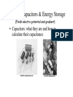 Capacitors & Energy Storage.pdf
